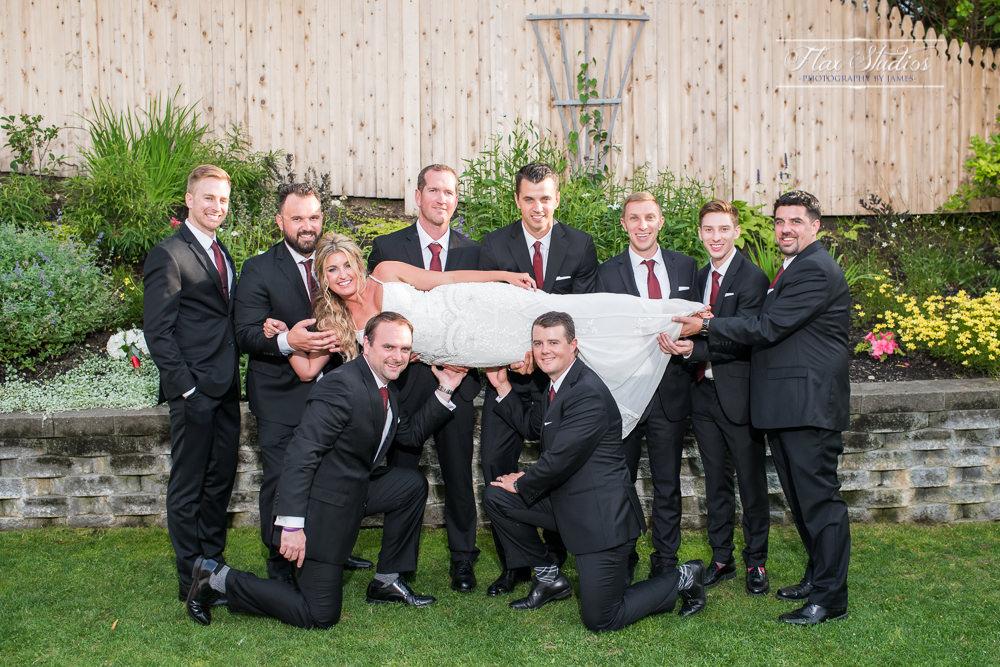 Peaking Island Maine Wedding Photographers-59.JPG