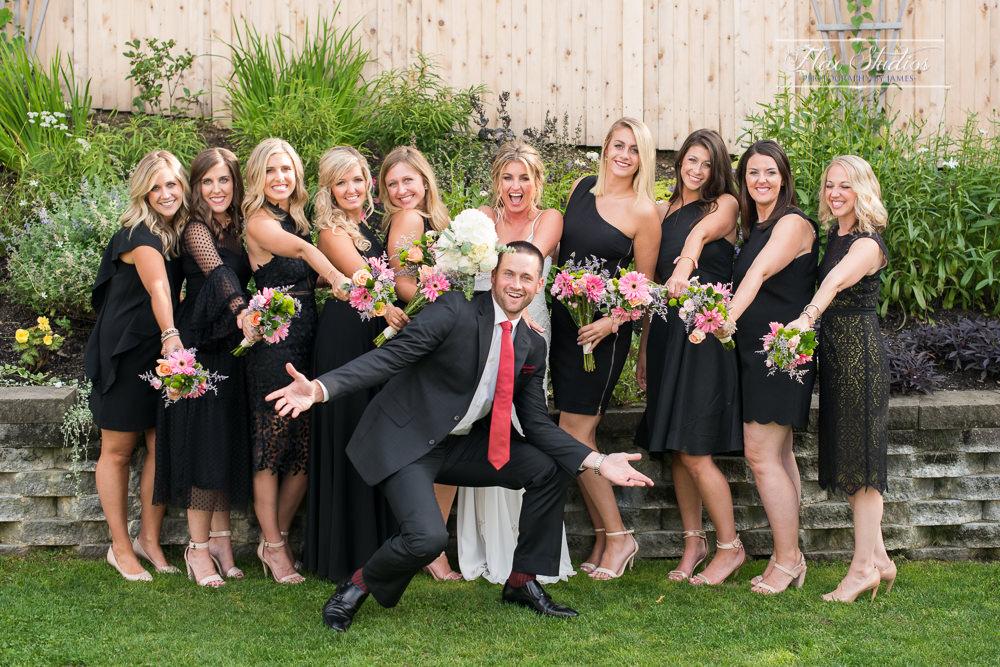 Peaking Island Maine Wedding Photographers-57.JPG