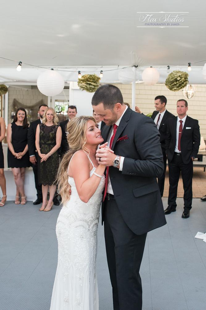Peaking Island Maine Wedding Photographers-61.JPG