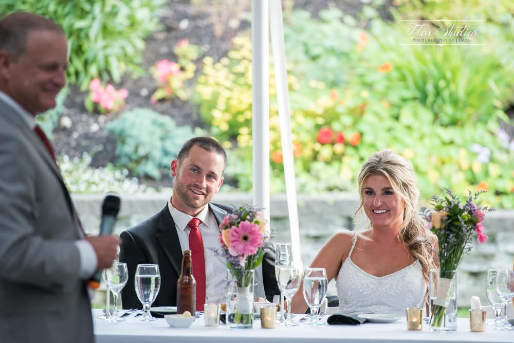 Peaking Island Maine Wedding Photographers-70.JPG