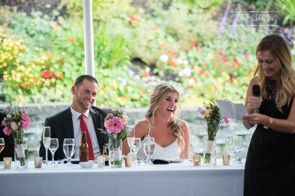 Peaking Island Maine Wedding Photographers-71.JPG