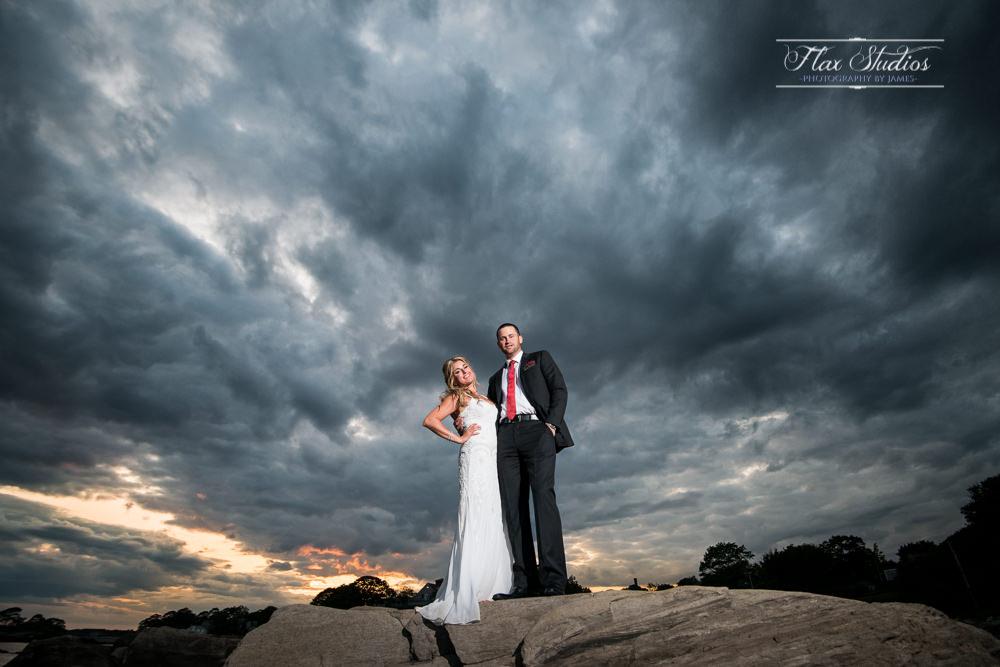 Peaks Island Maine Wedding Photographers-83.JPG