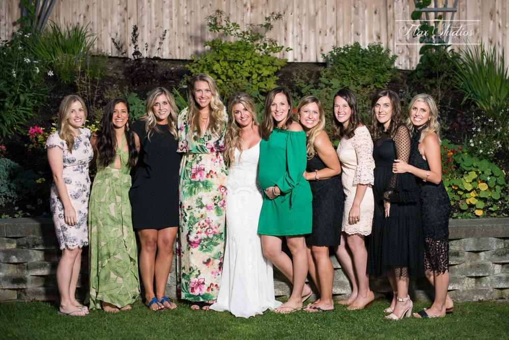 Peaking Island Maine Wedding Photographers-90.JPG
