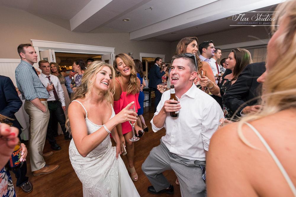 Peaking Island Maine Wedding Photographers-105.JPG