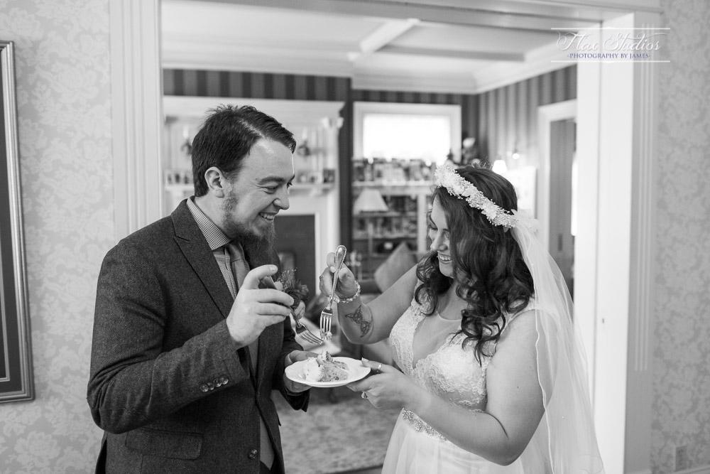 Berry Manor Inn Wedding Elopement Photograher Rockland Maine-14.JPG
