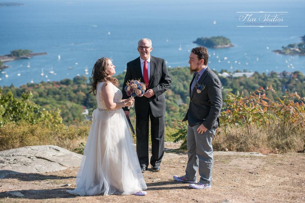Berry Manor Inn Wedding Elopement Photograher Rockland Maine-15.JPG
