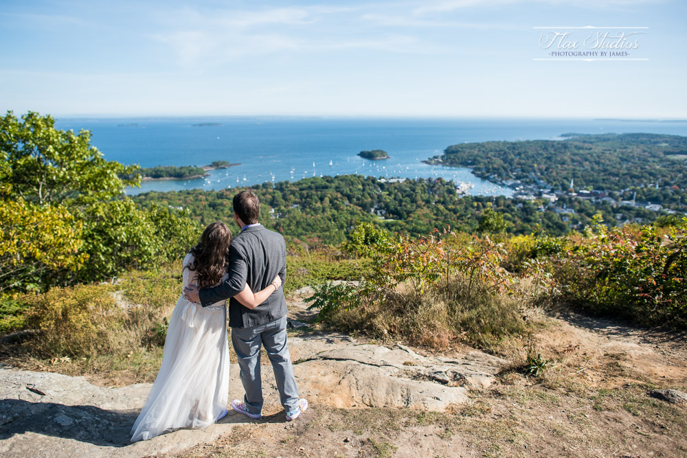 Berry Manor Inn Wedding Elopement Photograher Rockland Maine-24.JPG