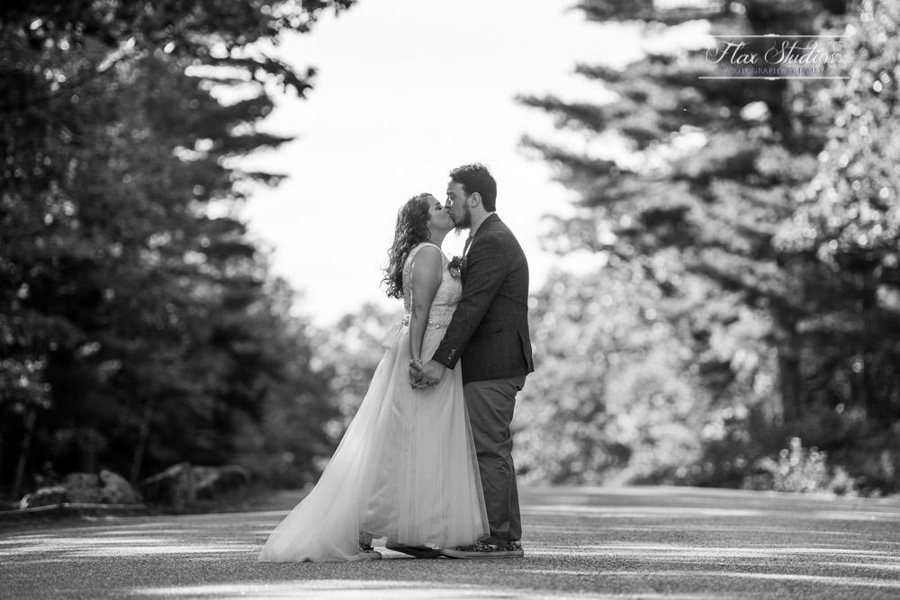 Berry Manor Inn Wedding Elopement Photograher Rockland Maine-32.JPG