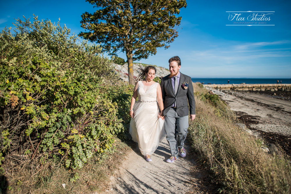 Berry Manor Inn Wedding Elopement Photograher Rockland Maine-39.JPG