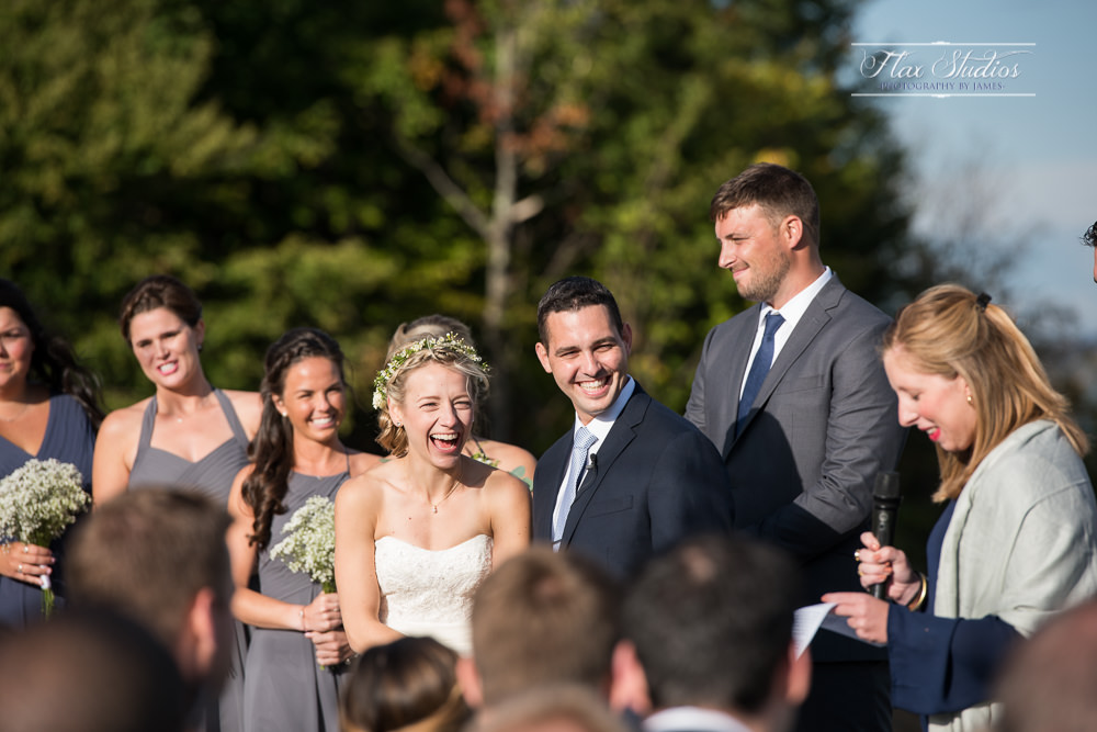 Sunday River North Peak Lodge Wedding Photographer-70.JPG
