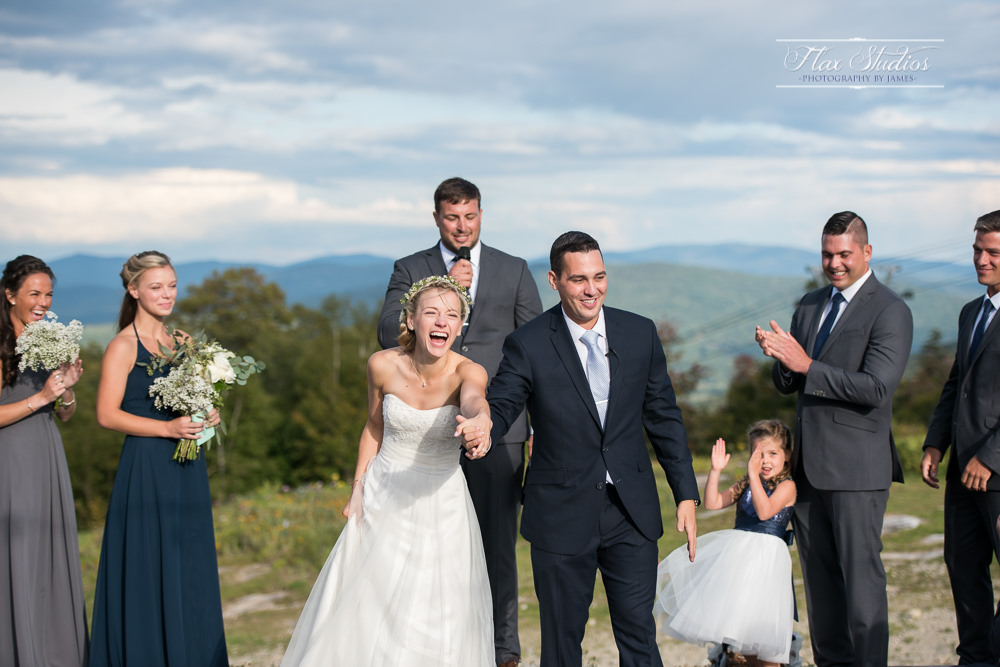 Sunday River North Peak Lodge Wedding Photographer-81.JPG