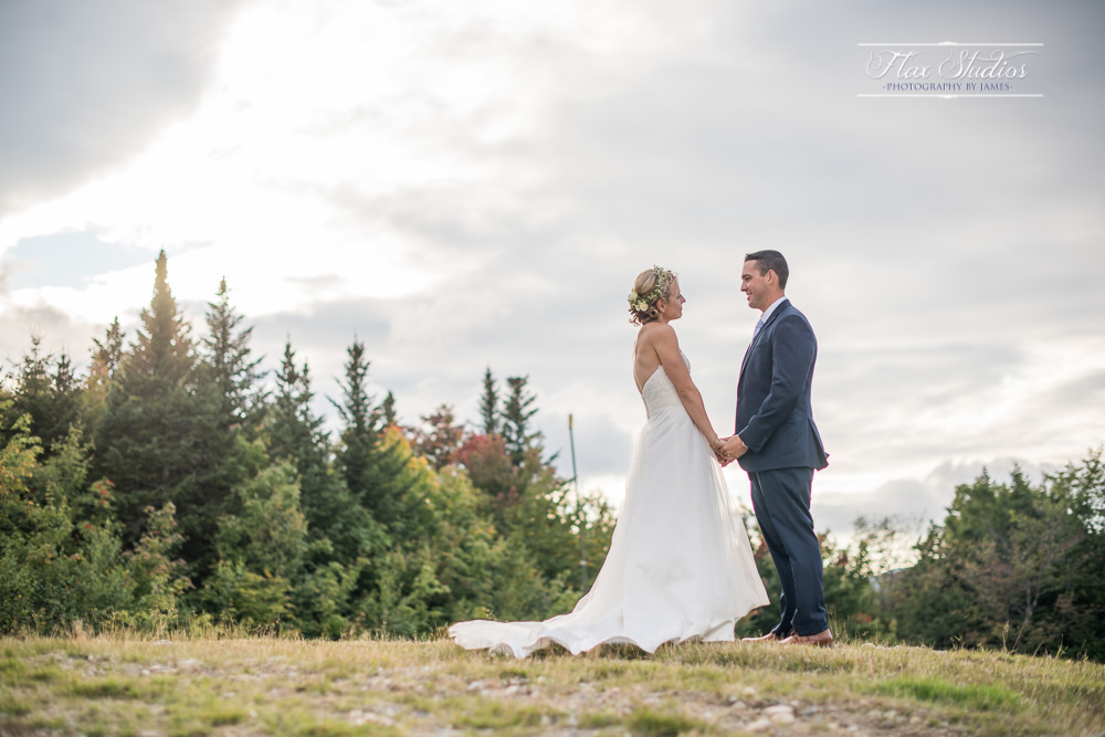 Sunday River North Peak Lodge Wedding Photographer-94.JPG