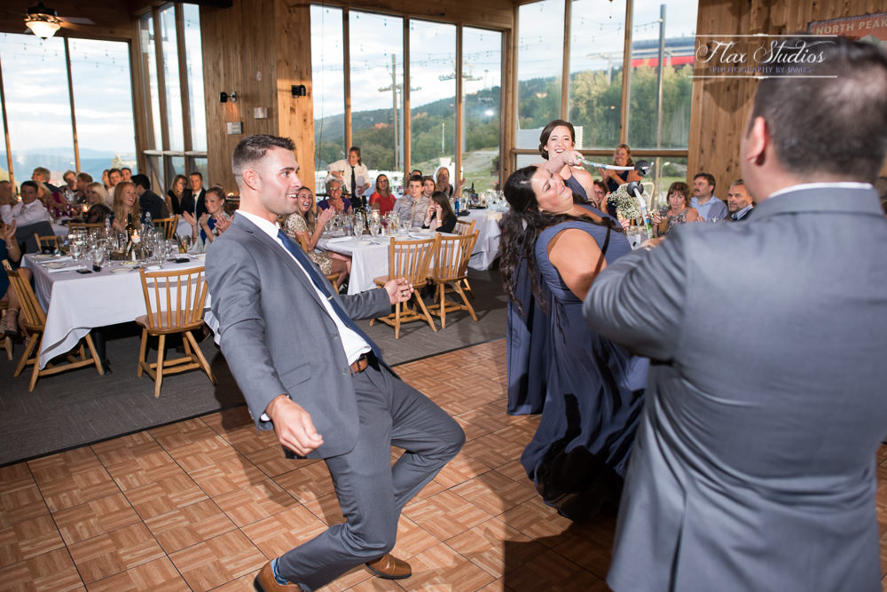Sunday River North Peak Lodge Wedding Photographer-99.JPG