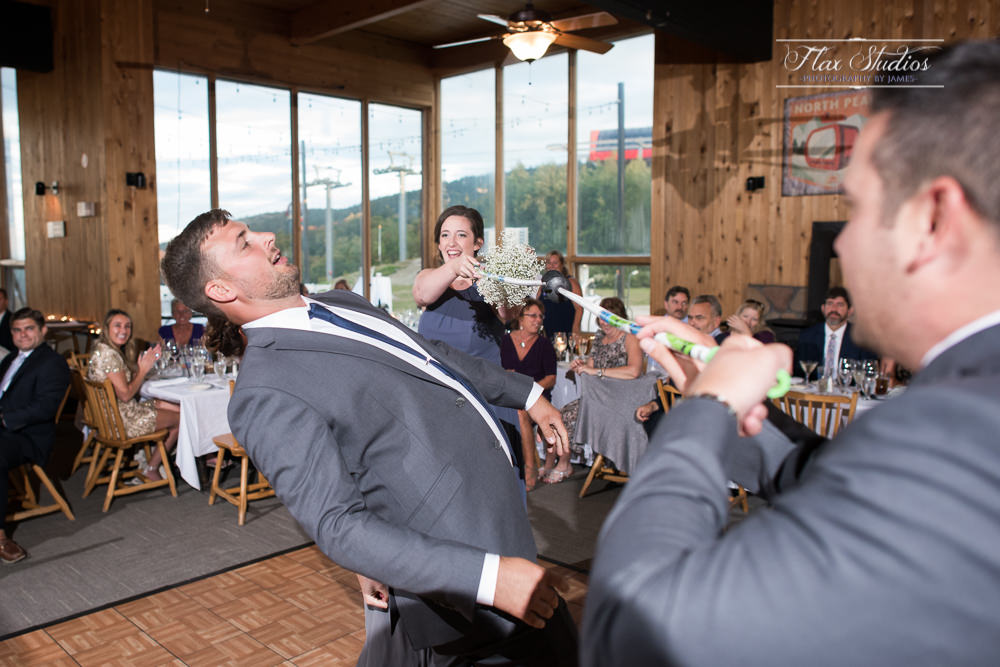 Sunday River North Peak Lodge Wedding Photographer-101.JPG