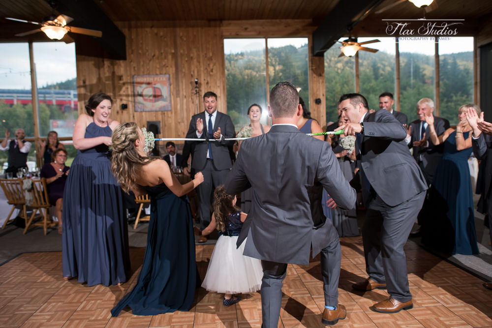 Sunday River North Peak Lodge Wedding Photographer-104.JPG