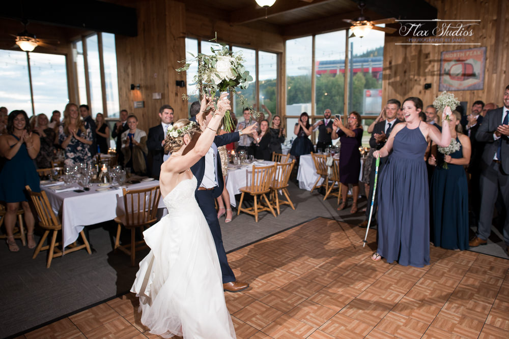 Sunday River North Peak Lodge Wedding Photographer-105.JPG
