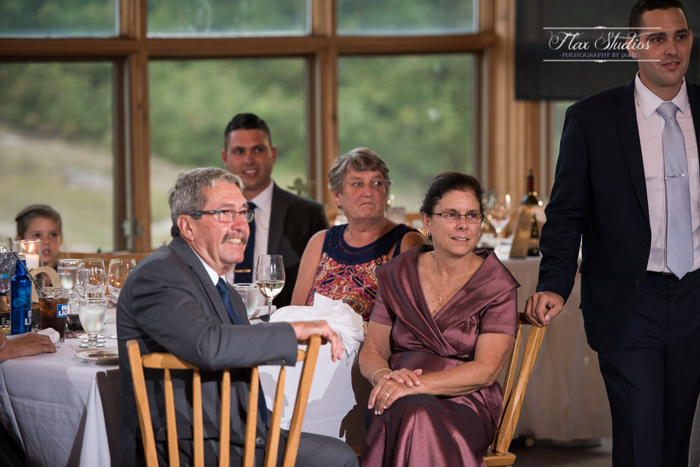 Sunday River North Peak Lodge Wedding Photographer-107.JPG
