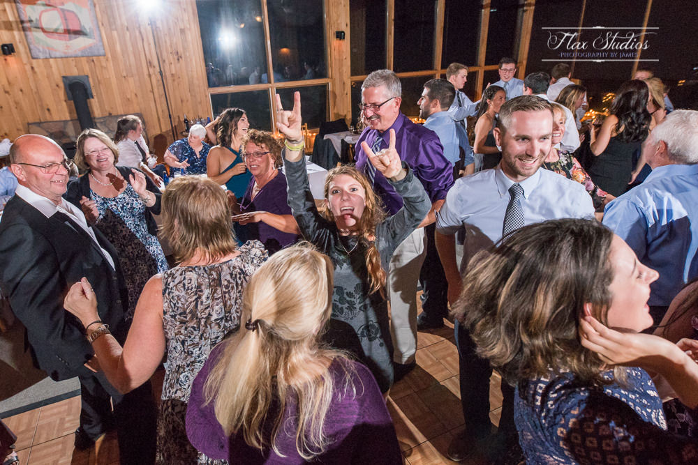 Sunday River North Peak Lodge Wedding Photographer-135.JPG