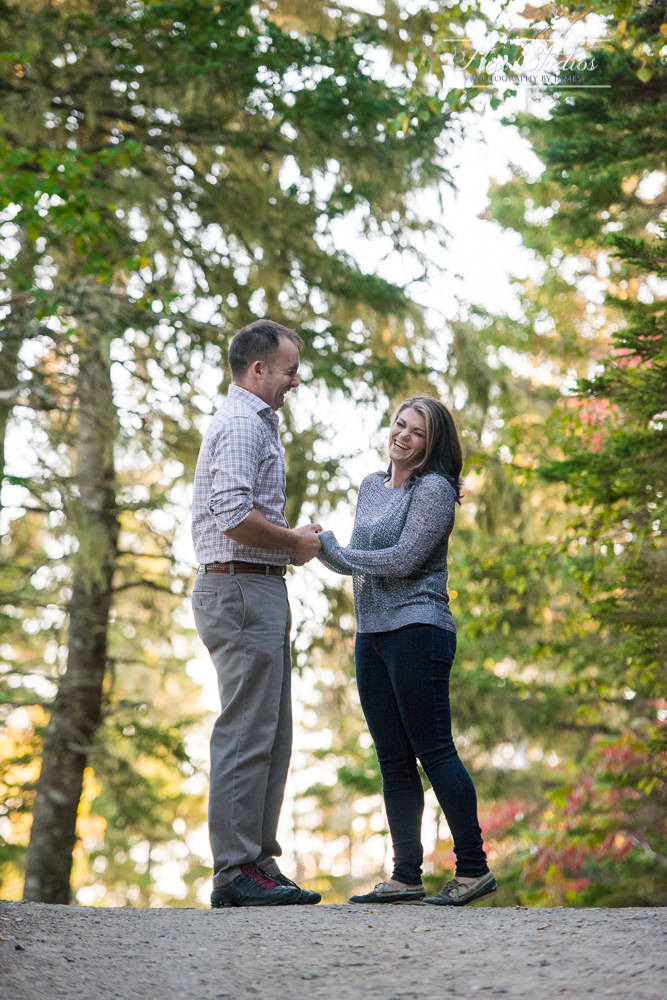 Owls Head Maine Engagement Photography-1.JPG