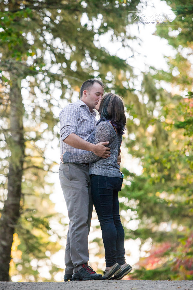 Owls Head Maine Engagement Photography-2.JPG