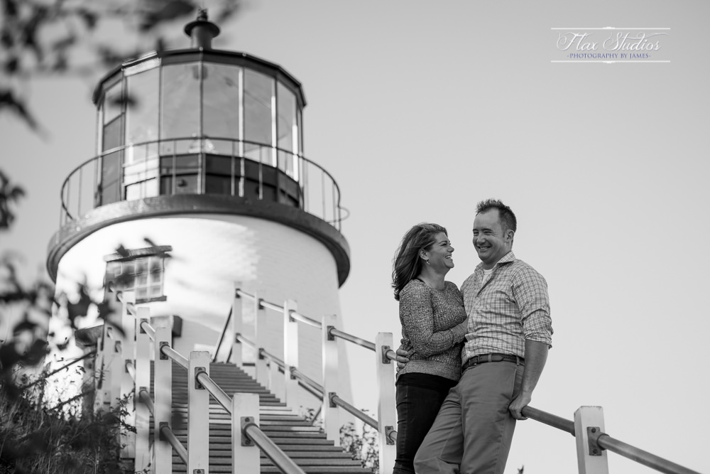 Owls Head Maine Engagement Photography-6.JPG