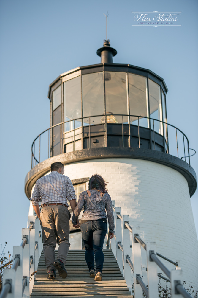 Owls Head Maine Engagement Photography-7.JPG