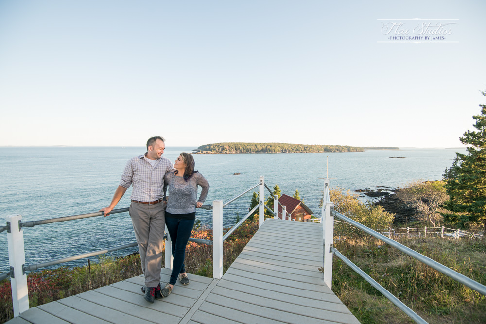 Owls Head Maine Engagement Photography-8.JPG