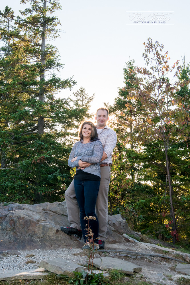 Owls Head Maine Engagement Photography-10.JPG