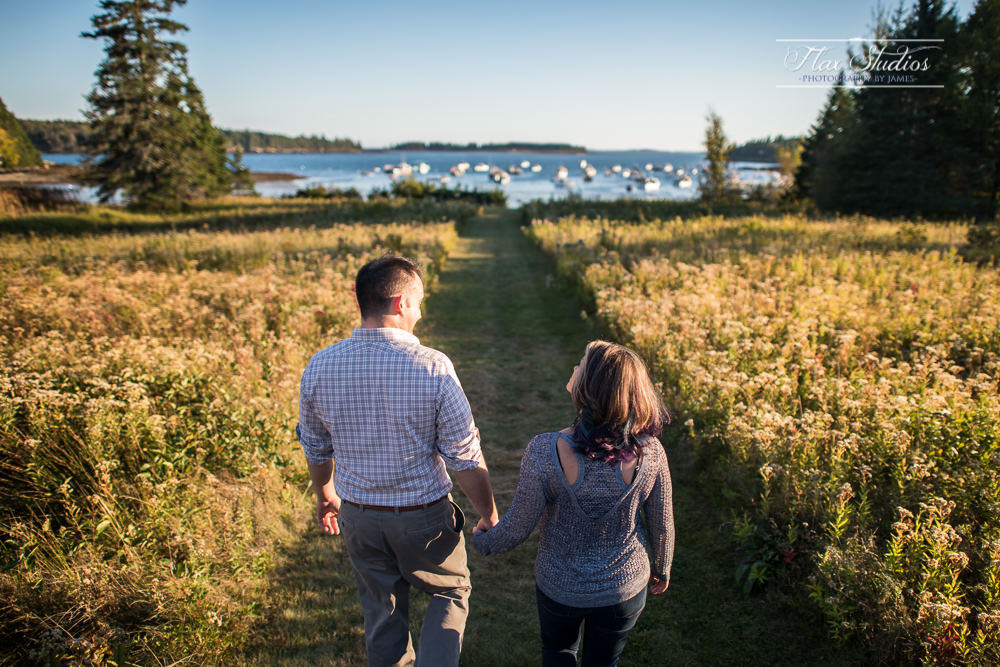 Owls Head Maine Engagement Photography-12.JPG