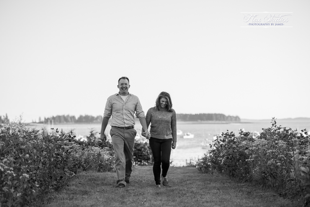Owls Head Maine Engagement Photography-13.JPG