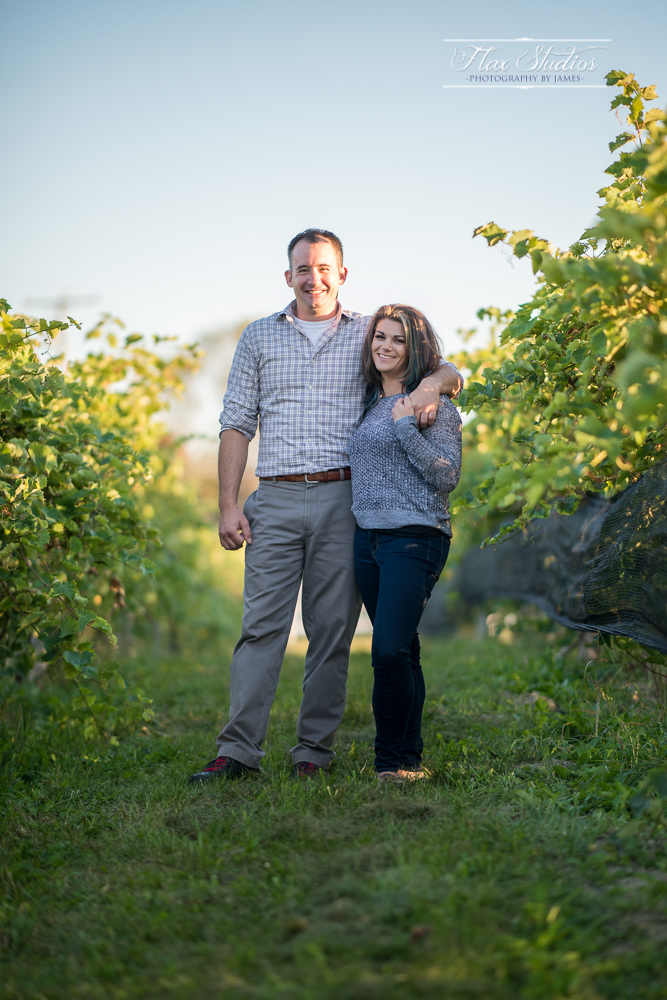 Owls Head Maine Engagement Photography-16.JPG