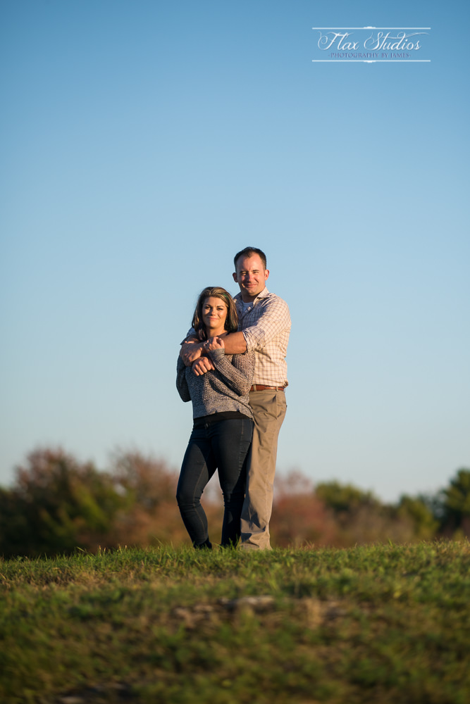 Owls Head Maine Engagement Photography-19.JPG