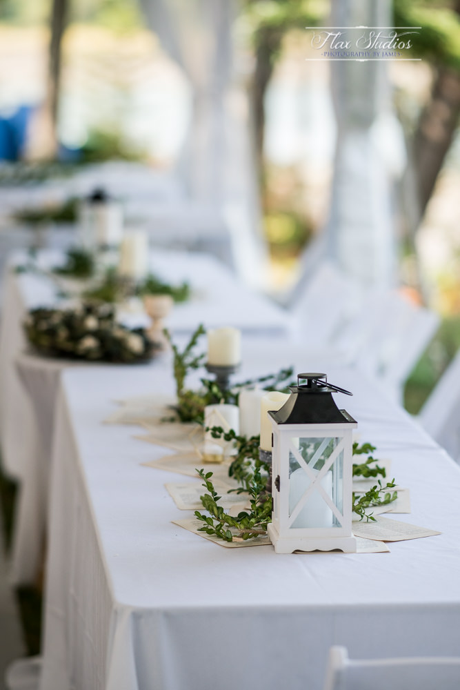 South Thomaston Maine Wedding Photographer-2.JPG
