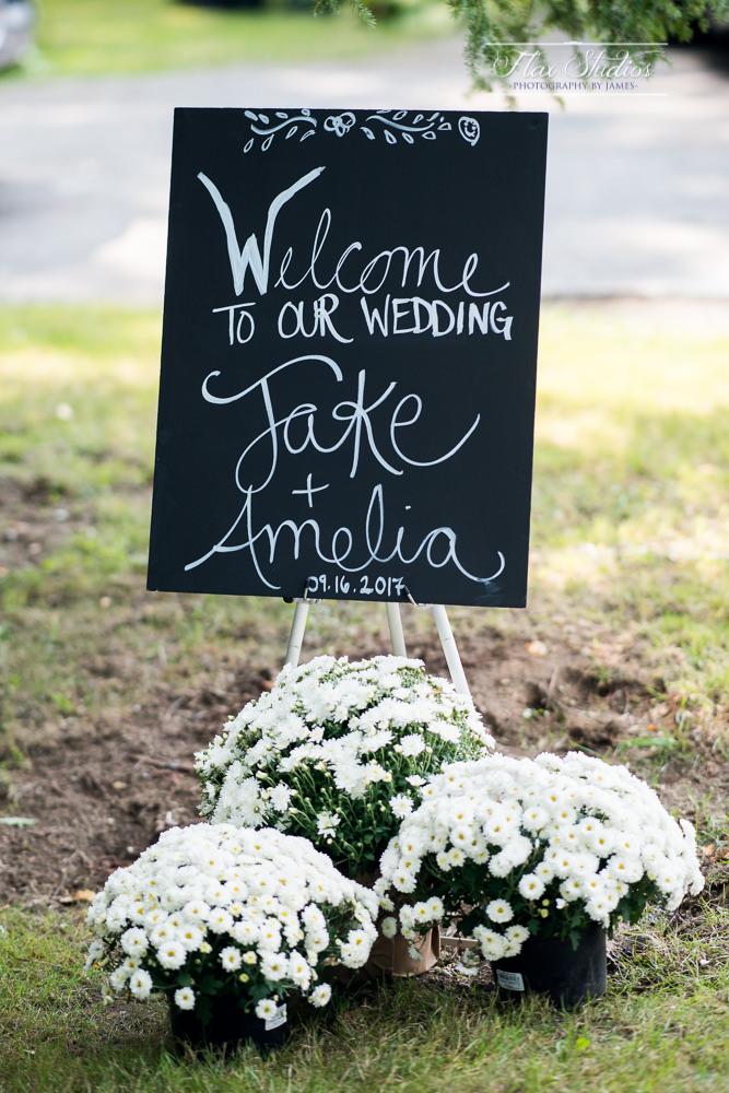 South Thomaston Maine Wedding Photographer-1.JPG