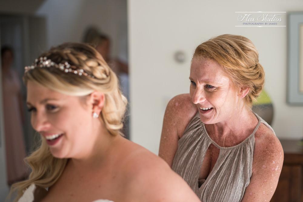 South Thomaston Maine Wedding Photographer-22.JPG