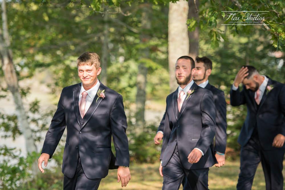 South Thomaston Maine Wedding Photographer-27.JPG