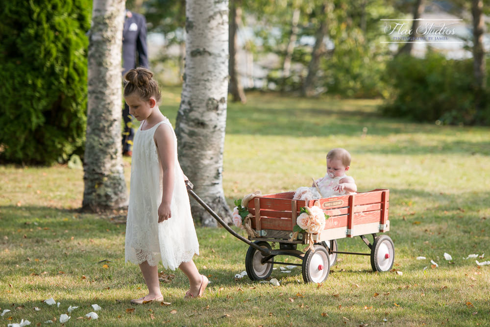 South Thomaston Maine Wedding Photographer-29.JPG