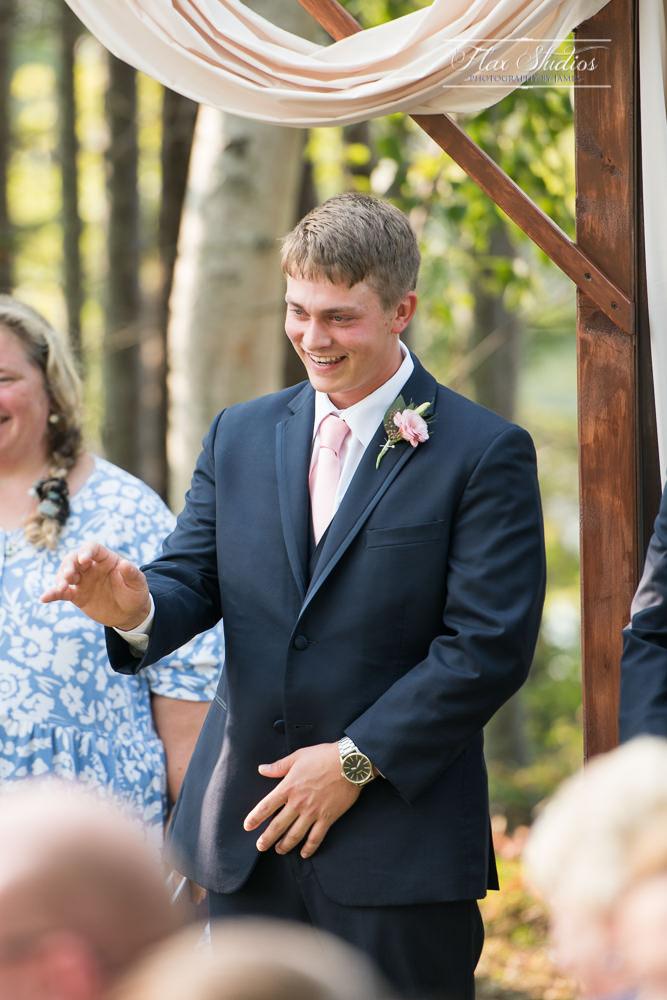 South Thomaston Maine Wedding Photographer-35.JPG