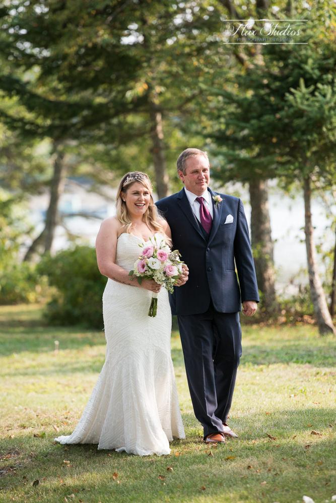 South Thomaston Maine Wedding Photographer-32.JPG