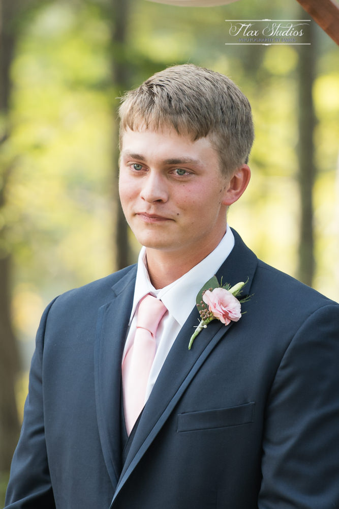 South Thomaston Maine Wedding Photographer-36.JPG