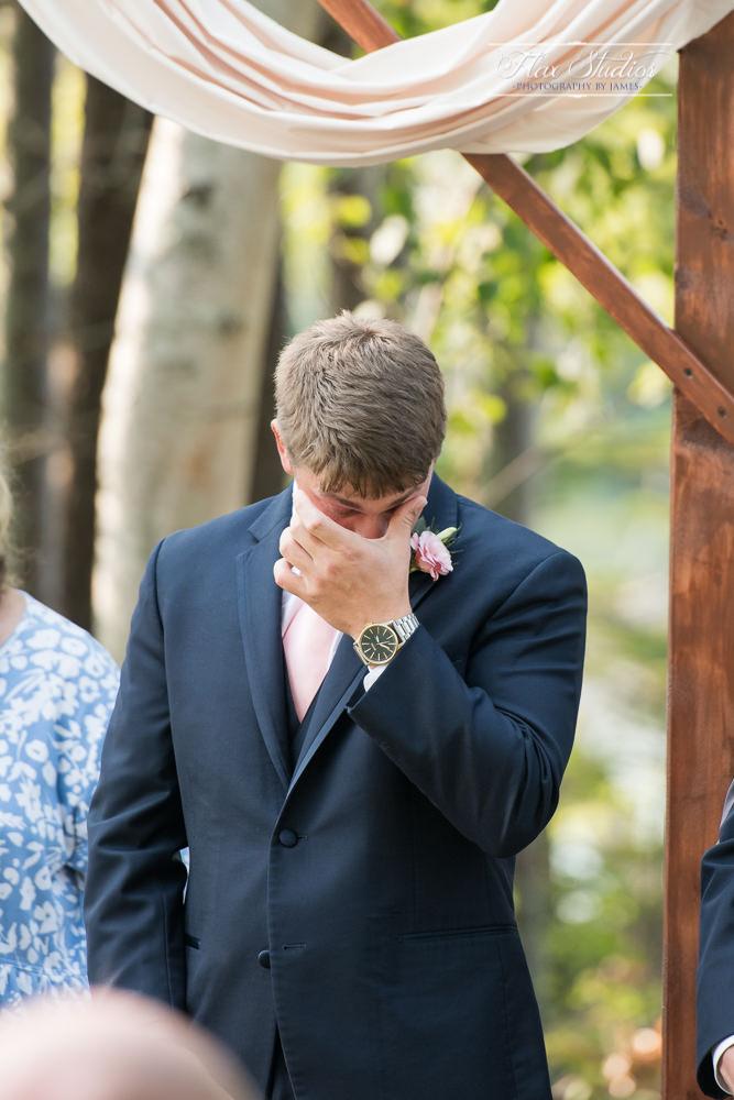 South Thomaston Maine Wedding Photographer-33.JPG