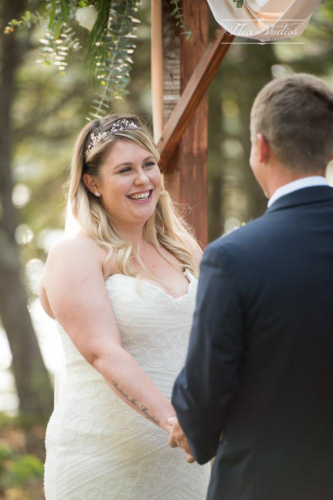 South Thomaston Maine Wedding Photographer-39.JPG