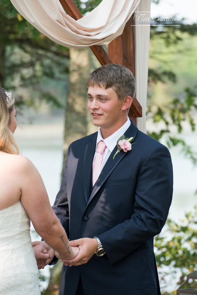 South Thomaston Maine Wedding Photographer-38.JPG