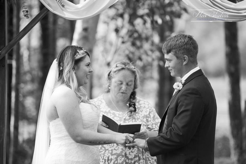 South Thomaston Maine Wedding Photographer-40.JPG