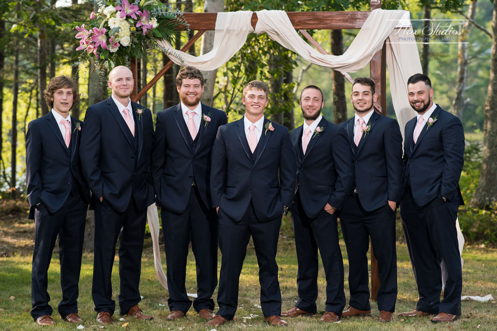 South Thomaston Maine Wedding Photographer-50.JPG