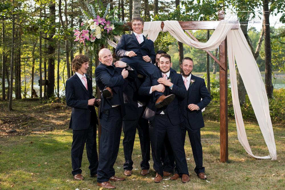 South Thomaston Maine Wedding Photographer-51.JPG