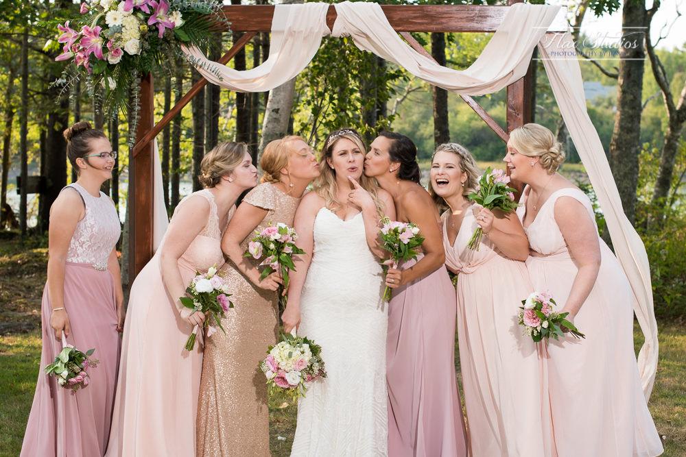 South Thomaston Maine Wedding Photographer-56.JPG