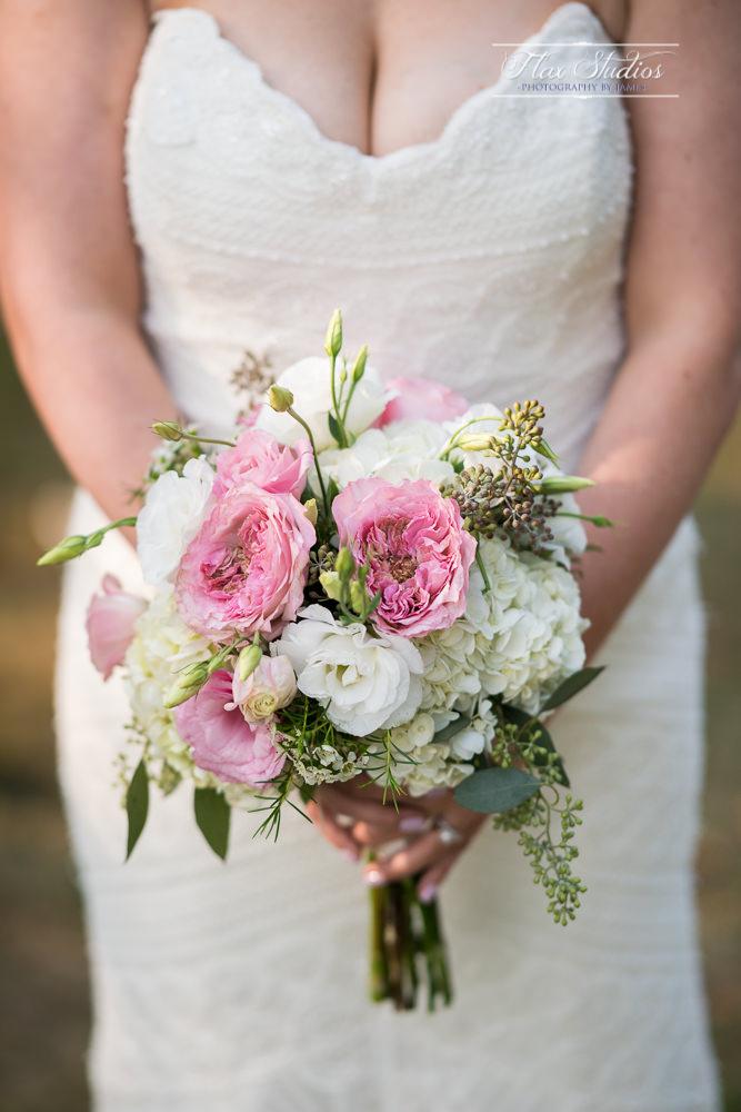South Thomaston Maine Wedding Photographer-59.JPG
