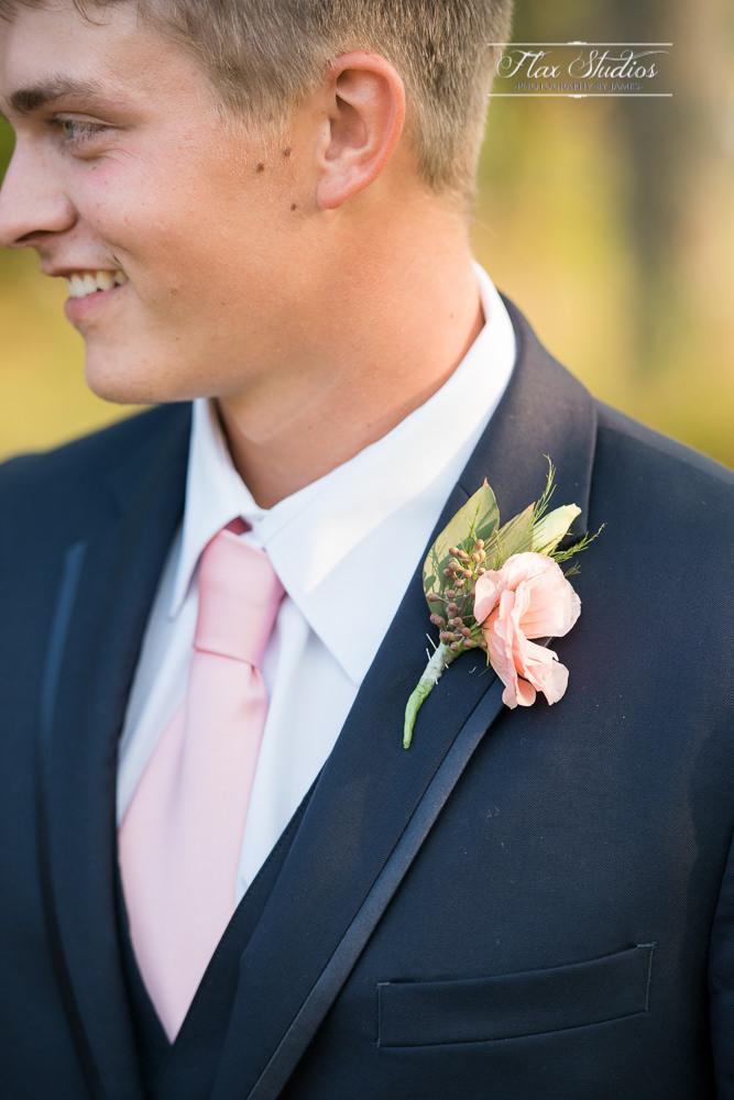 South Thomaston Maine Wedding Photographer-67.JPG