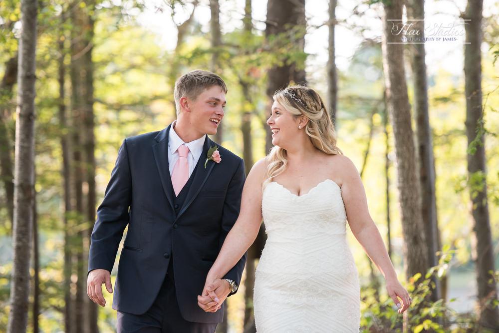 South Thomaston Maine Wedding Photographer-62.JPG